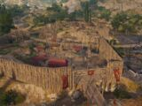 Odomantian's Spartan Camp