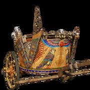 ACO War Chariot