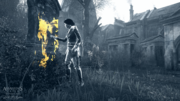 ACS Jack the Ripper Promotional Screenshot 2