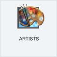 Artists PL