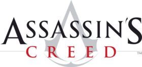 Assassin's Creed serie logo