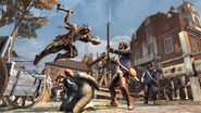 Assassin-s-creed-iii-la-tyrannie-du-roi-washington-partie-2-la-trahison-11
