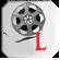 Lfilmicon