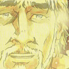 卢修斯通过伊甸十字架录像