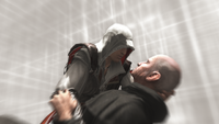 Nie habit czyni mnicha 2 (by Kubar906)