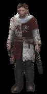 240px-AC1 Crusader Soldier
