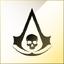 AC4 - Prede, bottino e avventura!