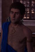 ACOD Aristophanes