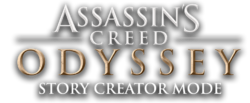 ACOD Story Creator Mode Banner