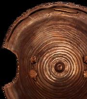 ACO Metal Shield