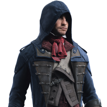 Arno Dorian Assassin S Creed Wiki Fandom