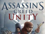 Assassin's Creed: Unity (romanzo)