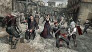 Assassin-s-creed-2-la-bataille-de-forli 01