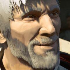 Ezio, 65