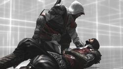 Ezio Cesare