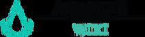 Wiki-wordmark-Entwurf