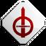 ACBH-TheGlovesComeOff