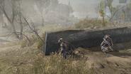 ACIII Bataille de Bunker Hill 5