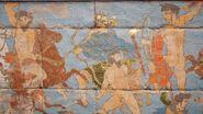 ACOd-Gigantomachy-Artemis