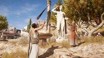 ACOd-Kythera-Aphroditeworshippers