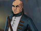 Łowcy piratów