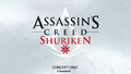 Assassin's-Creed-Shuriken-Concept.png