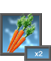 PL carrot 2