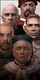 Database: The Pazzi Conspirators