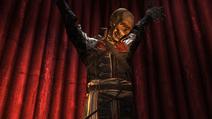 AC4 Templar armor skeleton