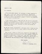 ACI-Letter 3