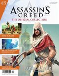 AC Collection 15