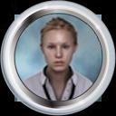 Fájl:Badge-blogcomment-1.png