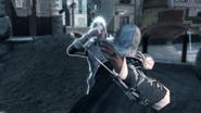Il Cacciatore Diventa Preda 3