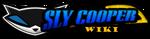 Slycp-Wiki-wordmark