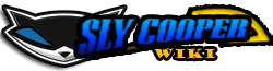 File:Slycp-Wiki-wordmark.png