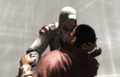 180px-Nobleman dies