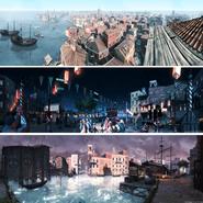 481px-Venice Panoramas