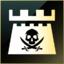 AC4 - Il signore del castello