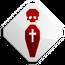 ACBH-Undertaker2.0