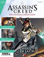 AC Collection 11