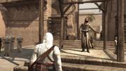 Abu'l Interrogation 1