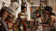 Assasins-creed-origins-gamescom-11