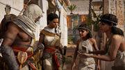 Assasins-creed-origins-gamescom-11