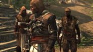 Everything is Permitted 2