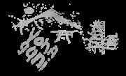 Glyphe-Yona Guni