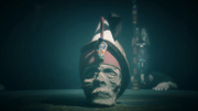 Origins Quest09Egypt'sMedjay Part09