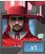 PL cardinal 1