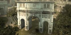 250px-Arco di Constantino