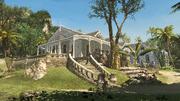 AC4 Great Inagua Manor