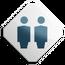 ACBH-RoleModel